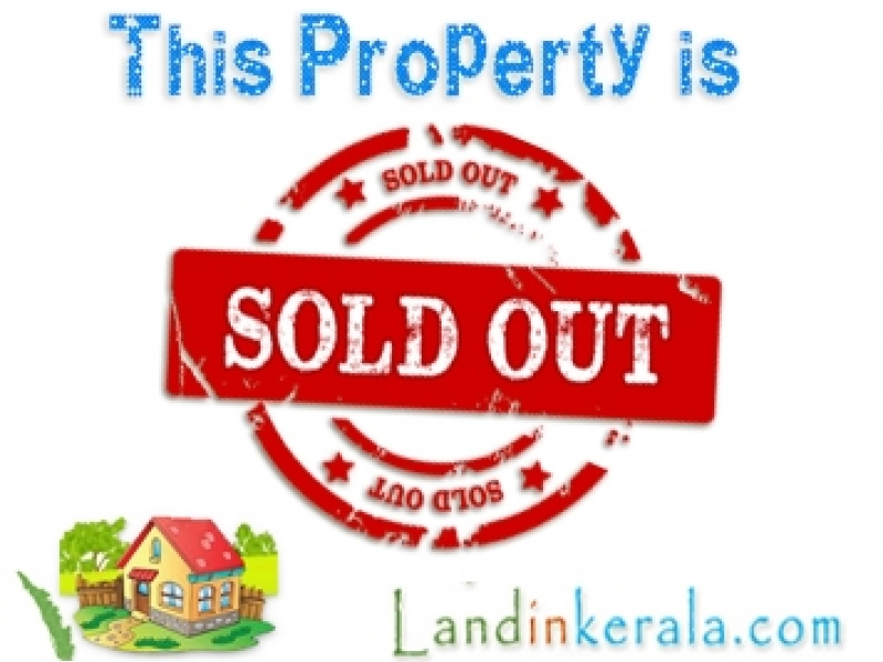kerala properties for sale
