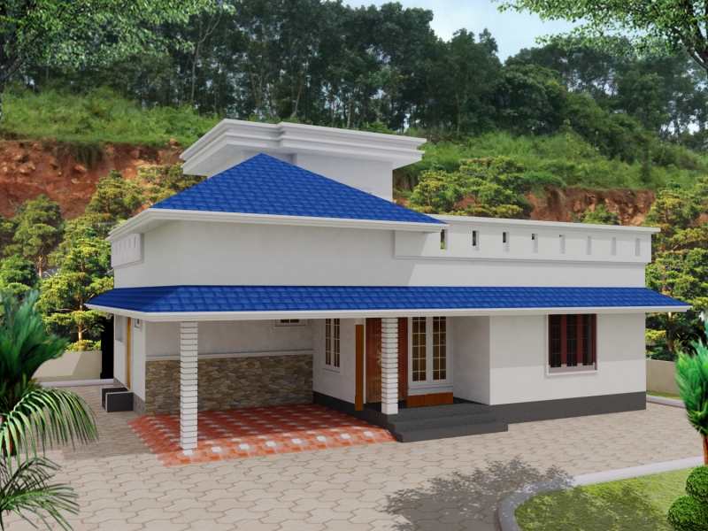 house for sale in kerala